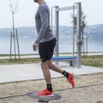Zunanji fitnes – odlična priložnost za izboljšanje kakovosti bivanja