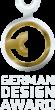 gda-logo-gold-silber